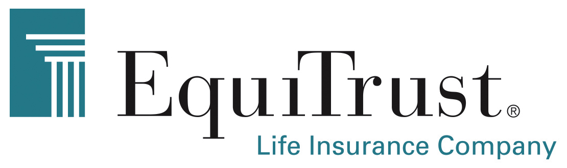 Image result for equitrust logo